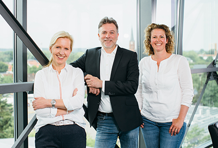 Team Grote Immobilien